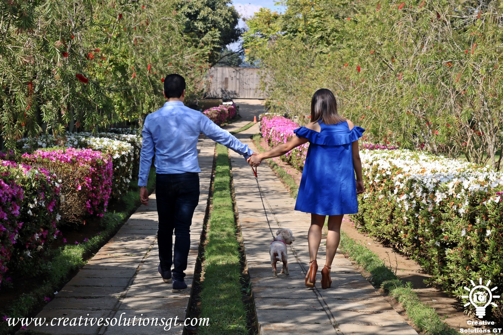 fotografo para save the date en guatemala (1)