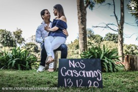 save the date photography in guatemala