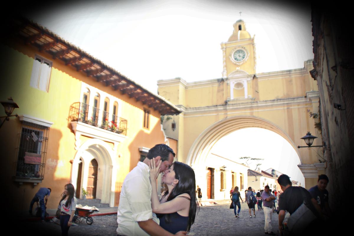 sesion-de-compromiso-en-guatemala-2