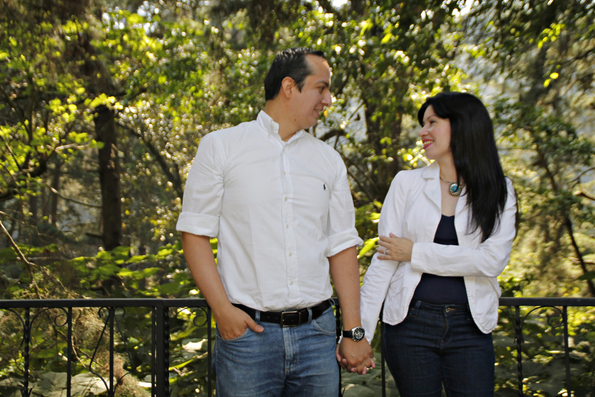 sesion-de-compromiso-en-guatemala-3