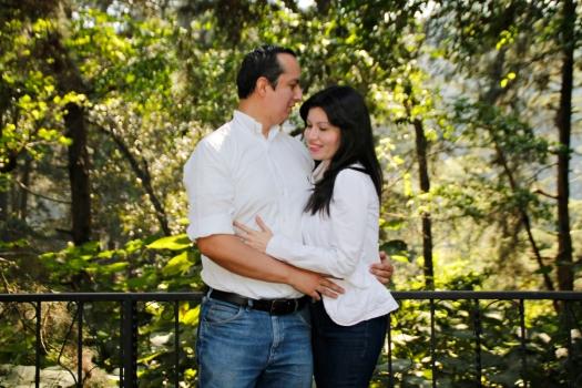 sesion-de-compromiso-en-guatemala-4