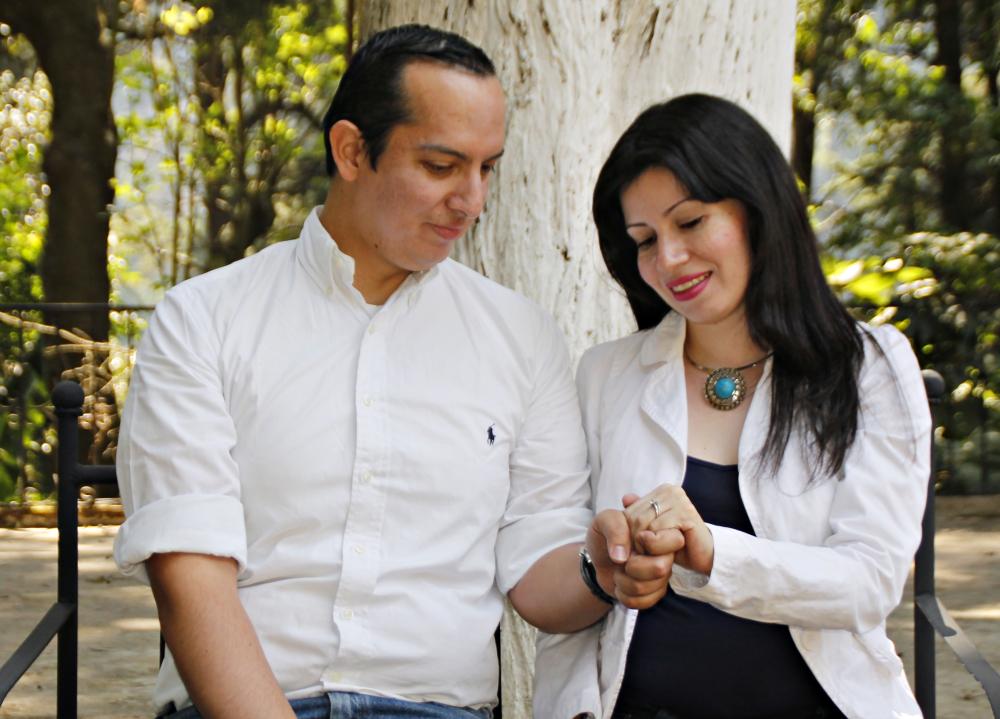 sesion-de-compromiso-en-guatemala-51