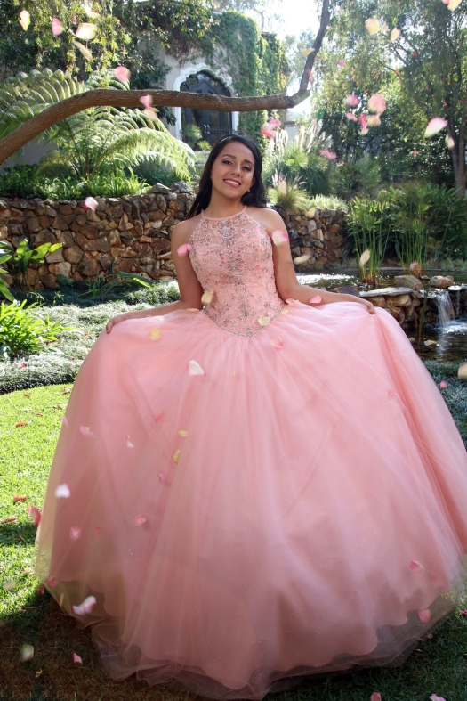 15 years photographer in guatemala