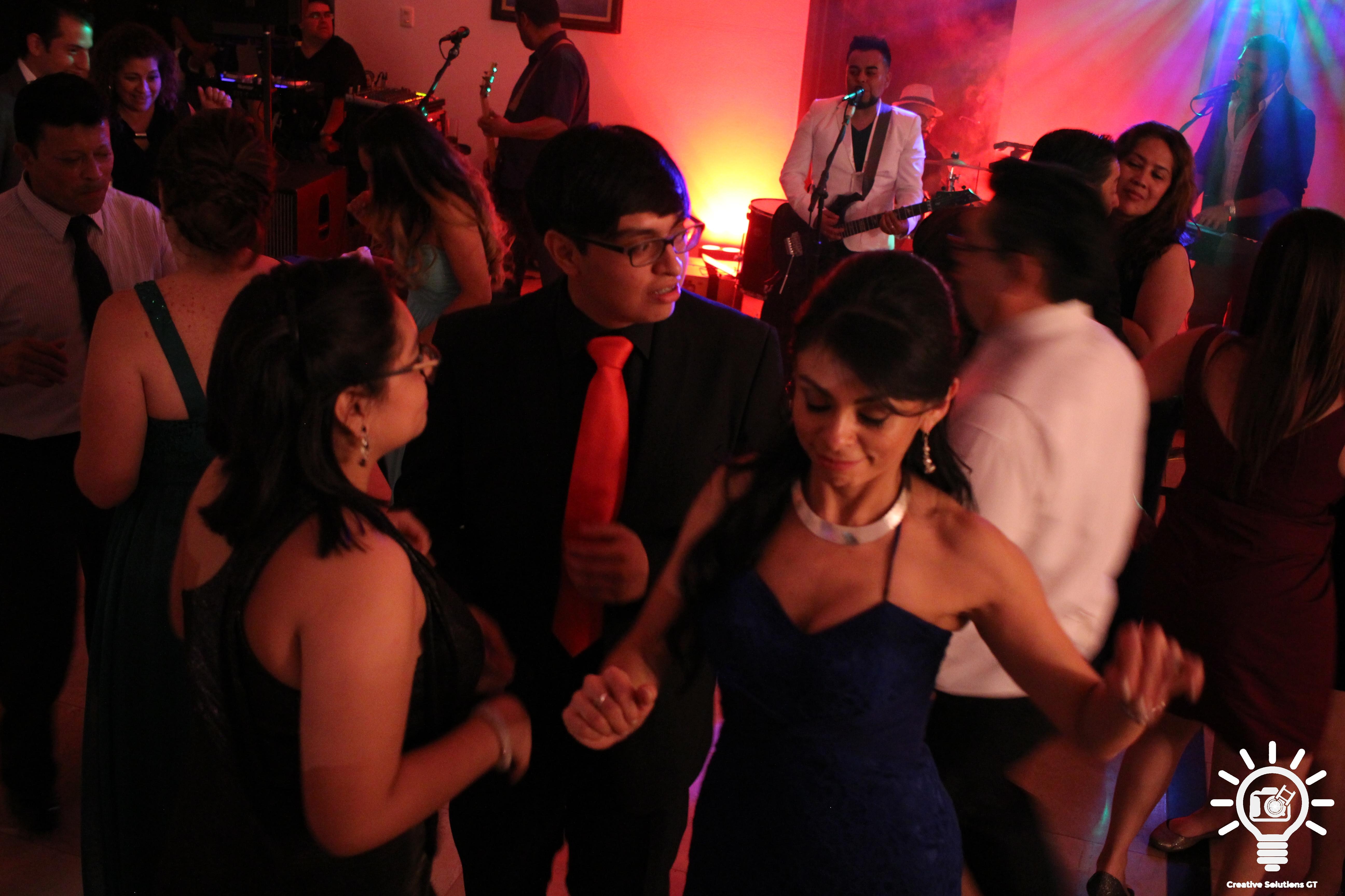 fotografia de eventos en guatemala (4)