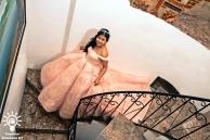fotografia para 15 años en guatemala (1)