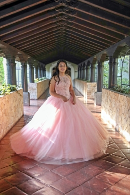 fotografia para 15 años en guatemala (2)