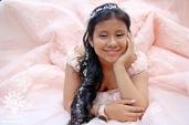 fotografia para 15 años en guatemala