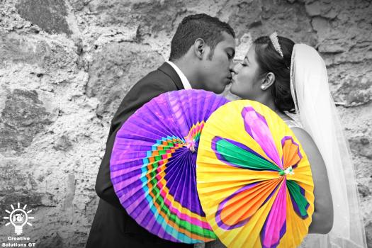 fotografia para boda en guatemala