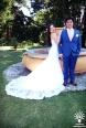 fotografia para bodas (1)
