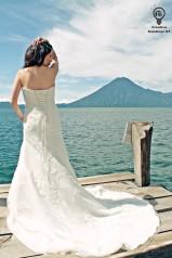 fotografia para bodas (2)