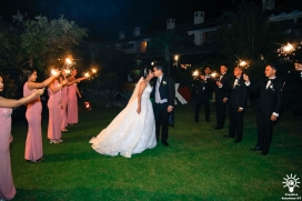fotografia para bodas (3)