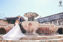 fotografia para bodas en antigua guatemala (1)