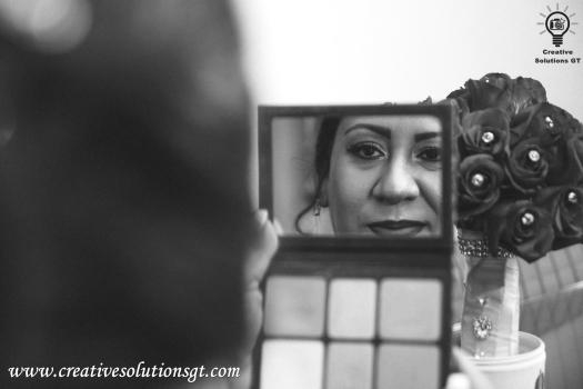 fotografia para bodas en antigua guatemala