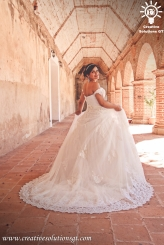 fotografia para bodas en antigua guatemala (2)
