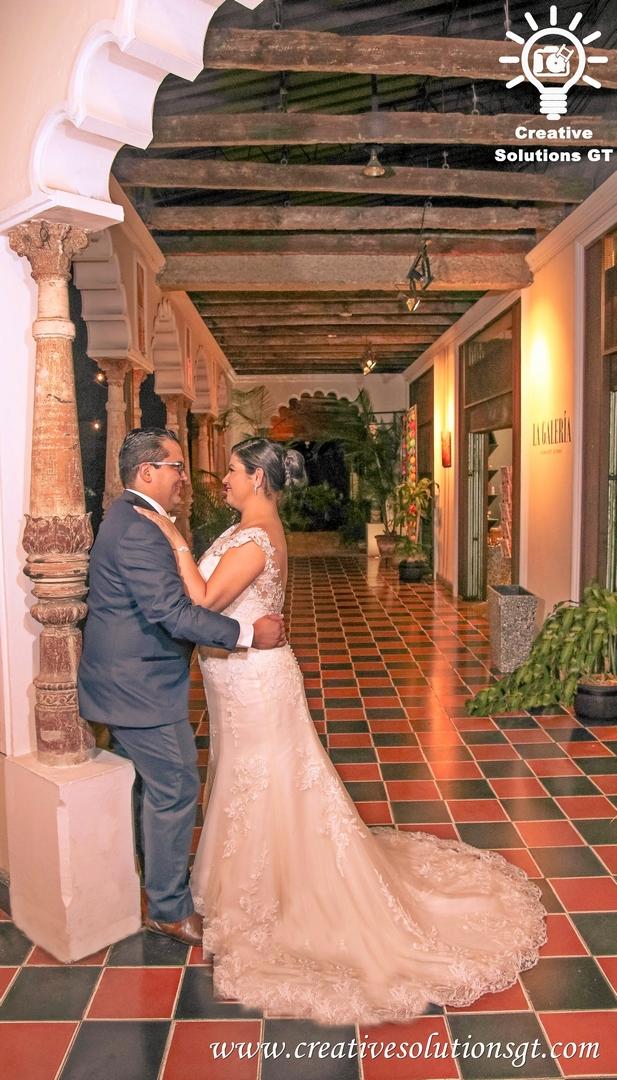 fotografia para bodas en antigua guatemala (3)