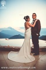 fotografia para bodas en antigua guatemala (4)