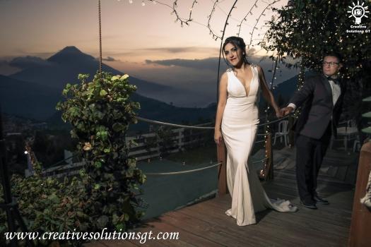 fotografia para bodas en antigua guatemala (5)