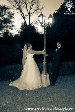 fotografia para bodas en guatemala (1)