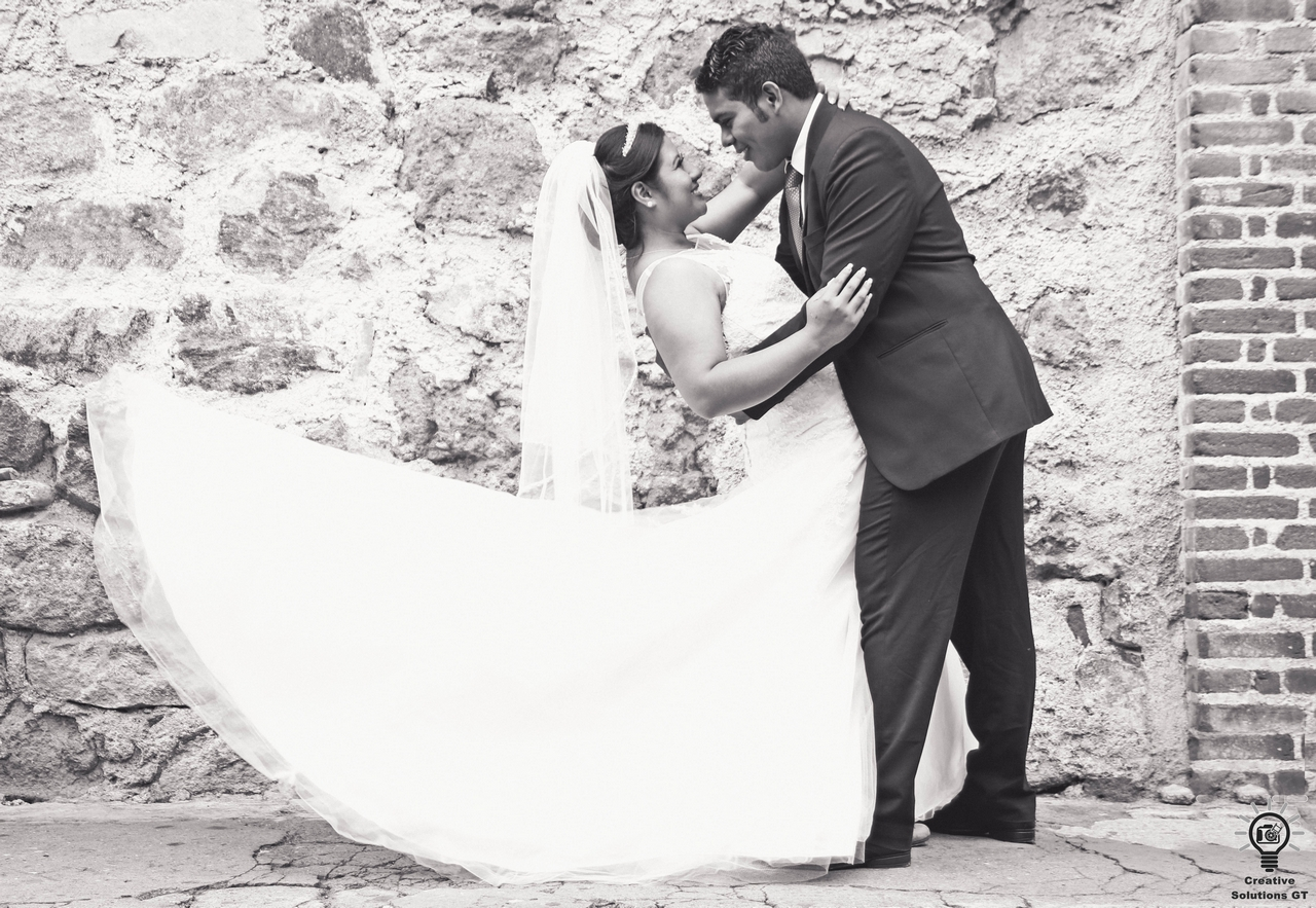 fotografia para bodas en guatemala (1)a