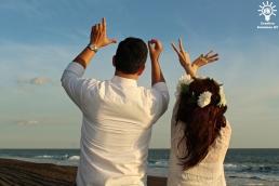 fotografia para bodas en guatemala (2)