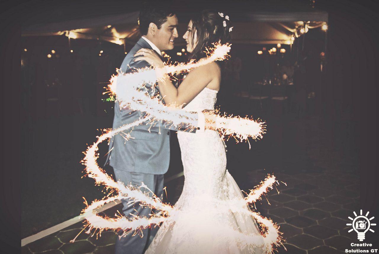 fotografia para bodas en guatemala (3)