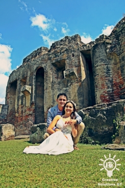 fotografia-para-bodas-en-guatemala-39