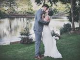 fotografia para bodas en guatemala (4)