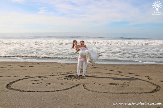 fotografia para bodas en guatemala (5)
