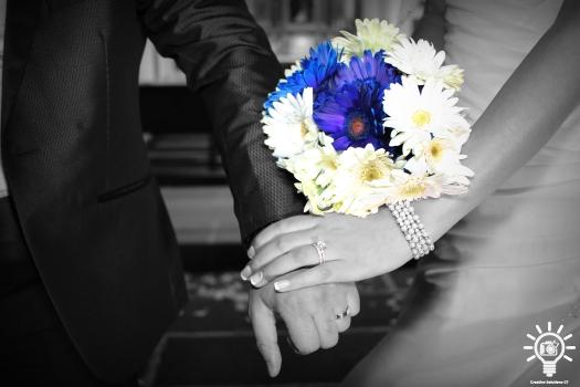 fotografia para bodas en guatemala (8)a