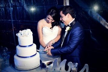 fotografia para bodas en guatemala