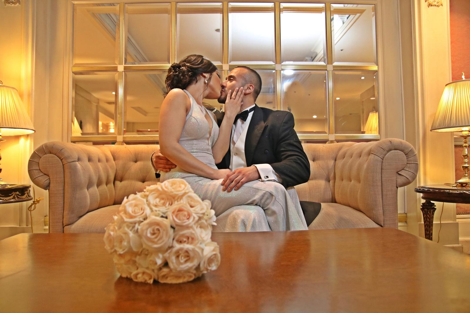 fotografia para bodas guatemala