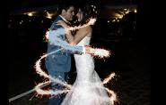 fotografia para bodas