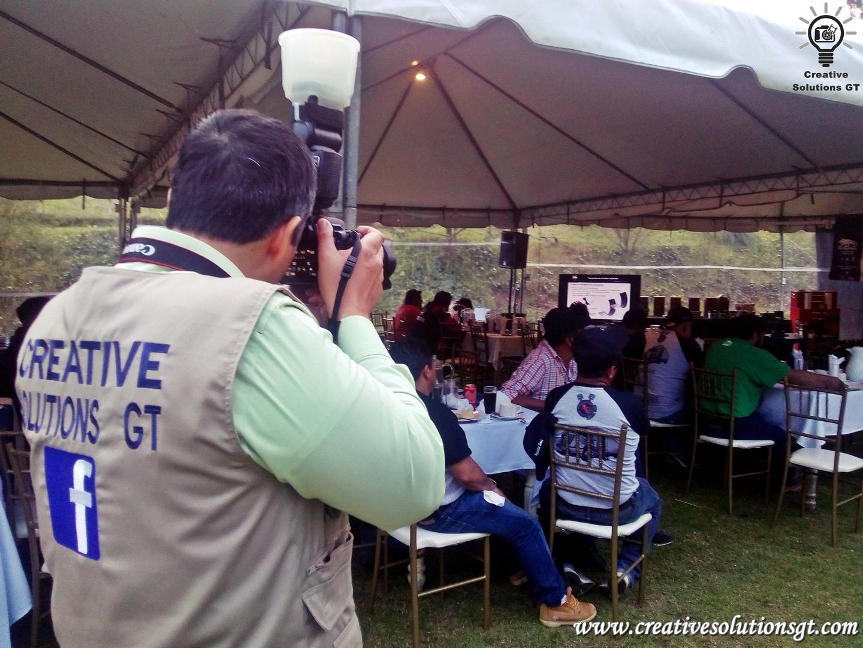fotografia para conferencias en guatemala (1)