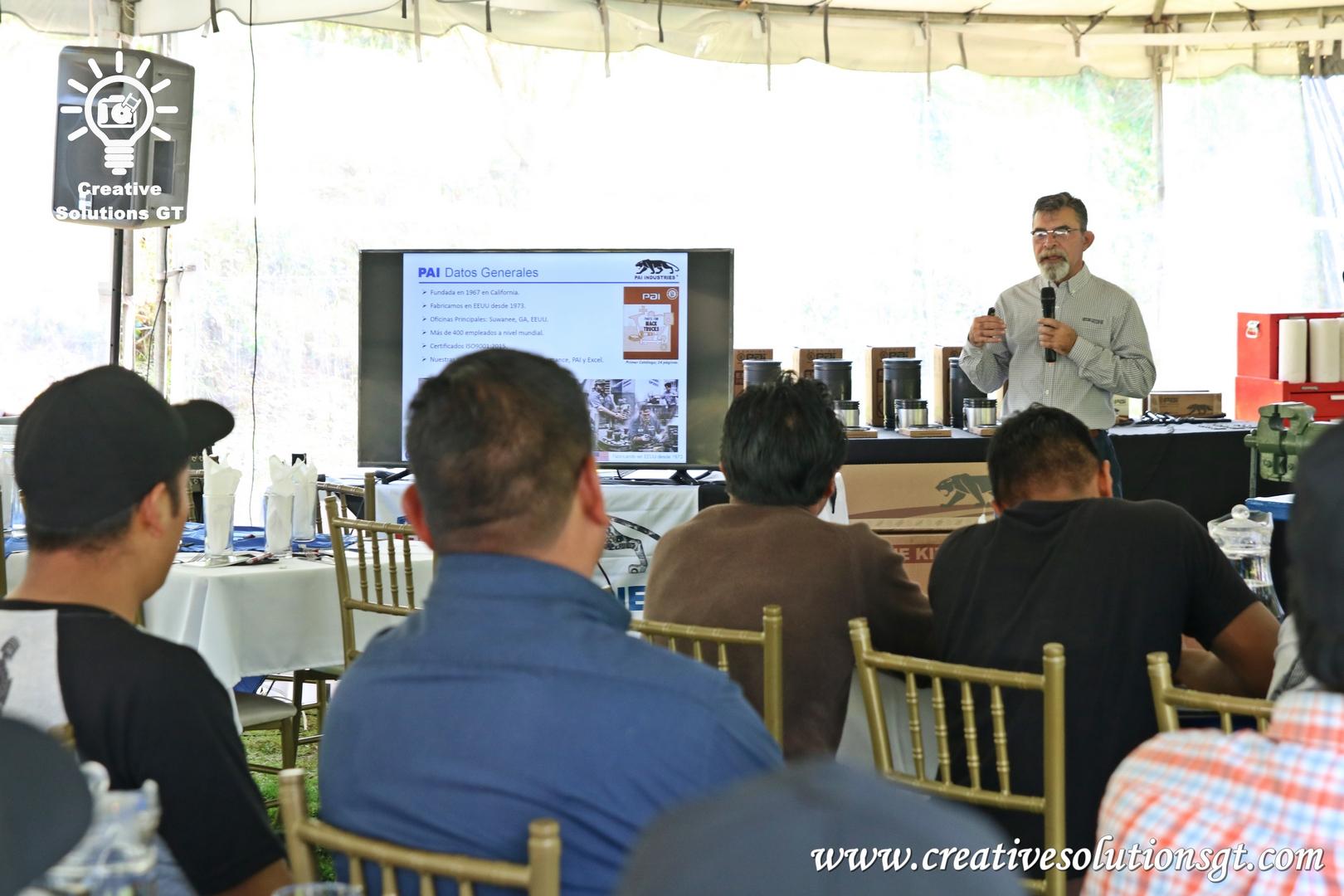 fotografia para conferencias en guatemala (2)