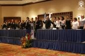 fotografia para eventos en guatemala (2)