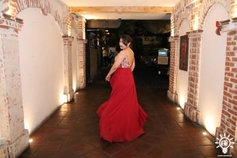 fotografia para eventos en guatemala