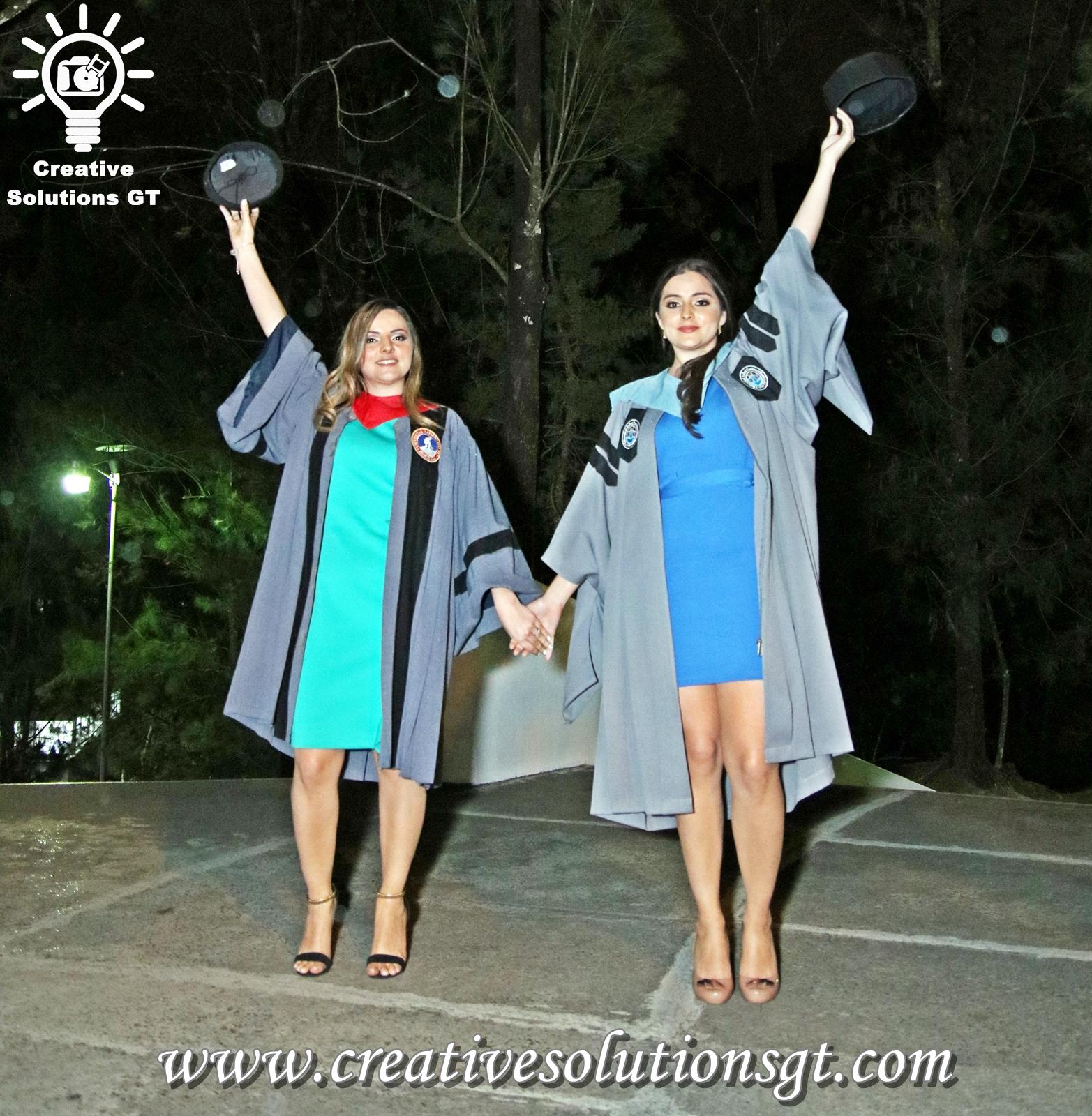 fotografia para graduacion en guatemala (1)