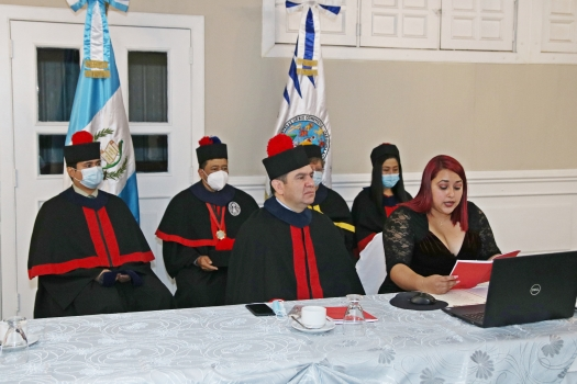 fotografia para graduacion en guatemala (2)