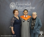 fotografia para graduacion en guatemala