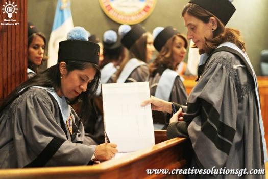 fotografia para graduacion