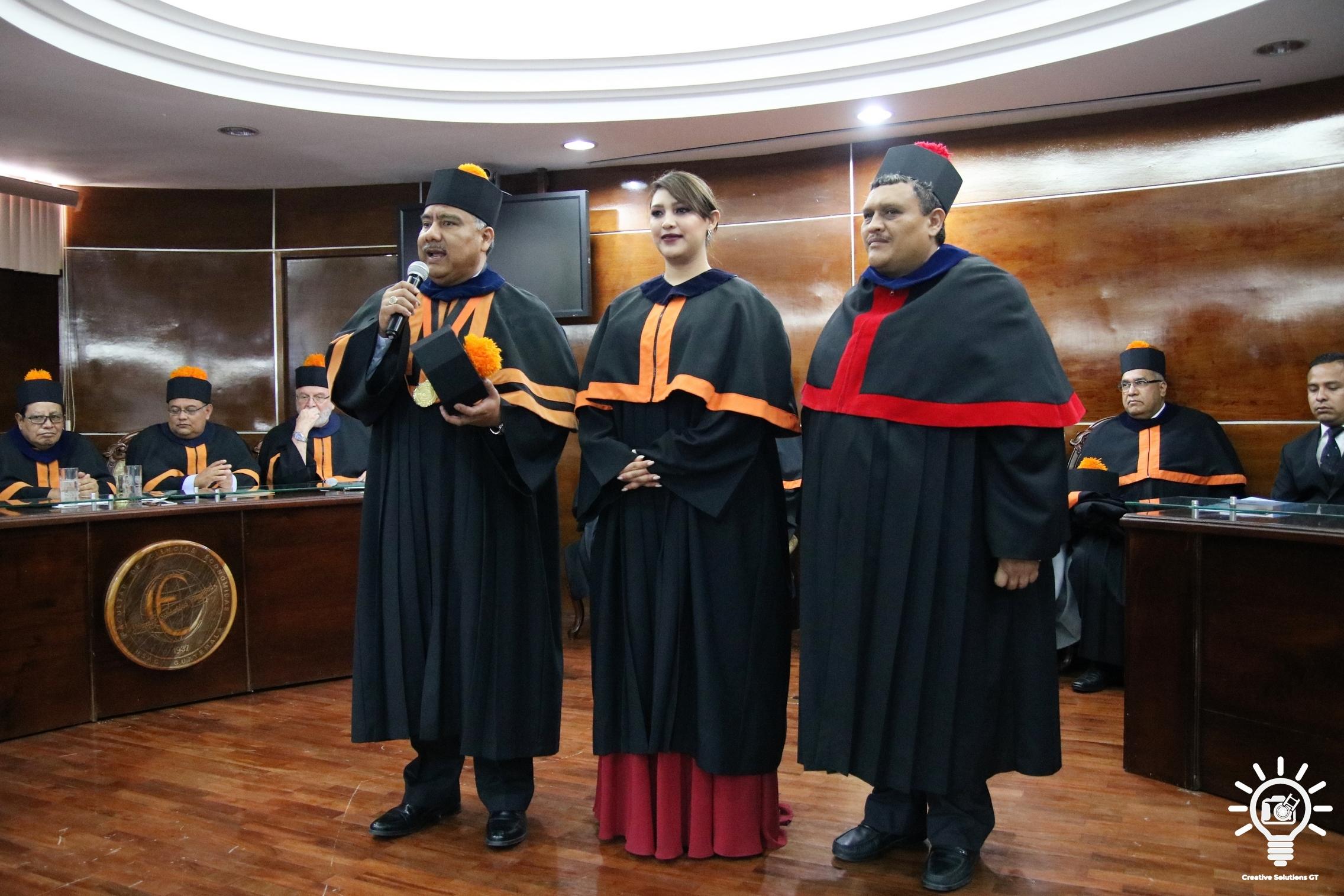 fotografia para graduaciones (1)