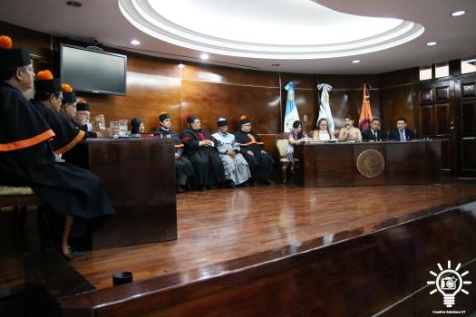 fotografia para graduaciones (2)