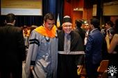 fotografia para graduaciones en guatemala (1)