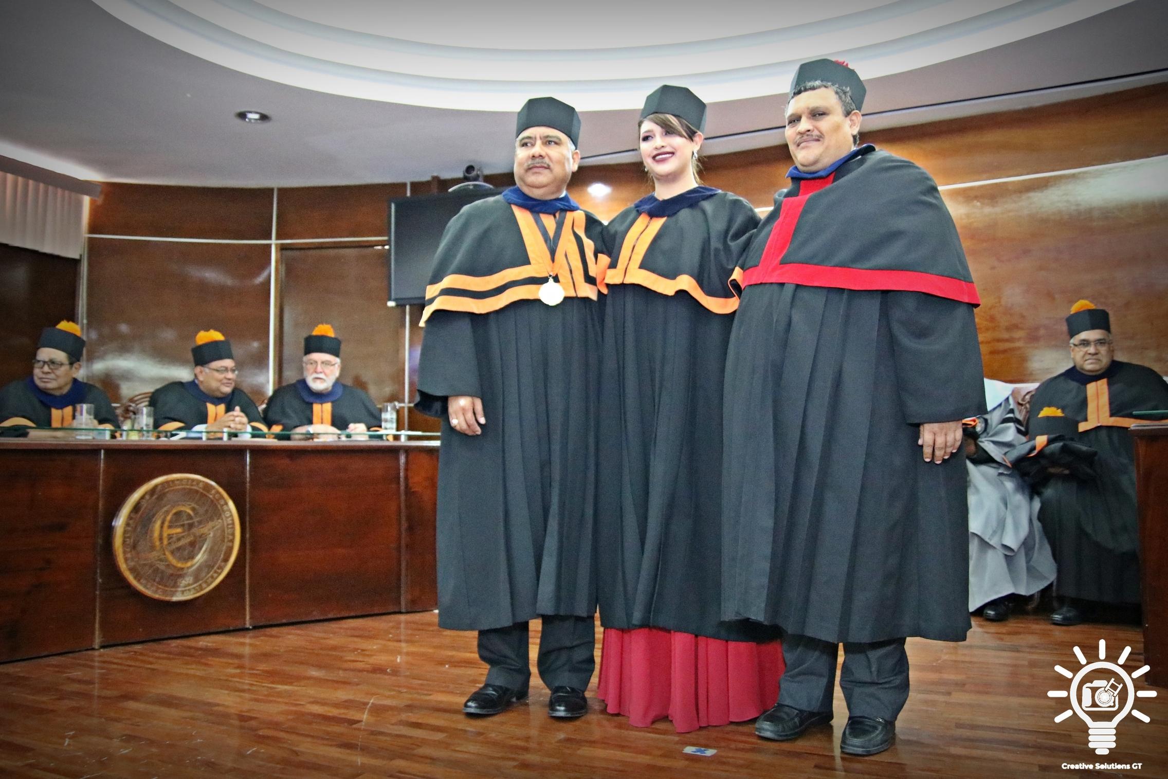 fotografia para graduaciones en guatemala (2)