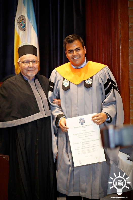 fotografia para graduaciones en guatemala (3)