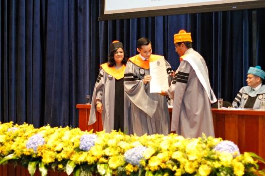 fotografia-para-graduaciones-en-guatemala-4 (1)