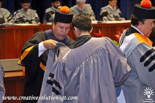fotografia para graduaciones en guatemala