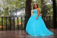 fotografia para quinceañeras en guatemala (2)