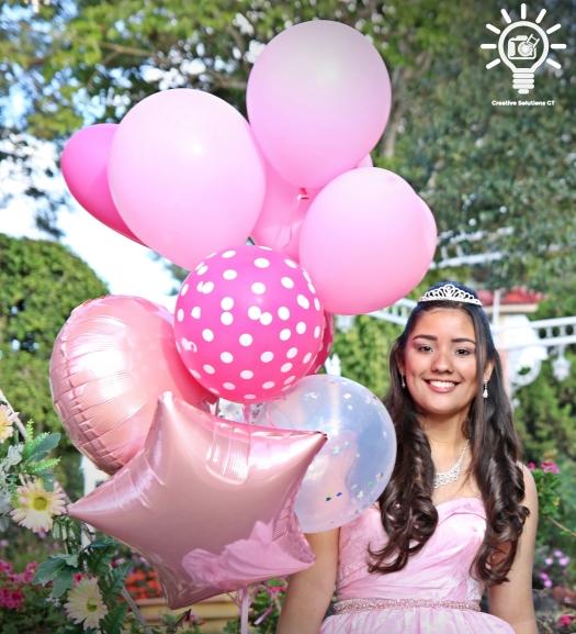 fotografia y video para 15 años en guatemala (2)