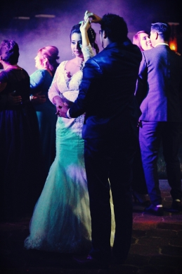fotografia y video para bodas en guatemala (2)